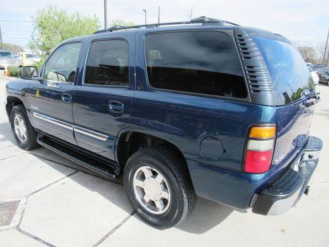 2005 GMC Yukon SLT | Houston, TX | American Auto Centers in Houston, TX