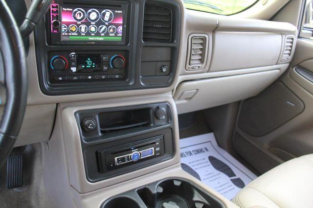 2005 GMC Yukon SLT Santa Clarita, CA 20