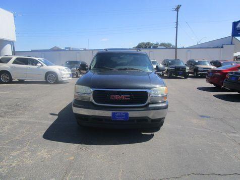 2005 GMC Yukon XL SLT in Abilene, TX