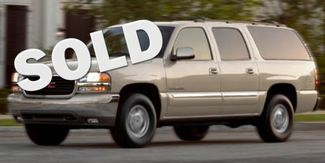 2005 GMC Yukon XL SLT in Albuquerque, New Mexico 87109