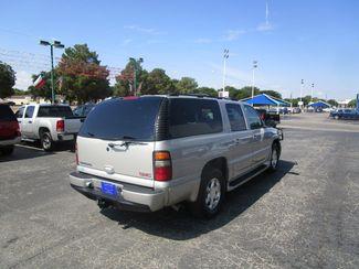 2005 GMC Yukon XL Denali   Abilene TX  Abilene Used Car Sales  in Abilene, TX