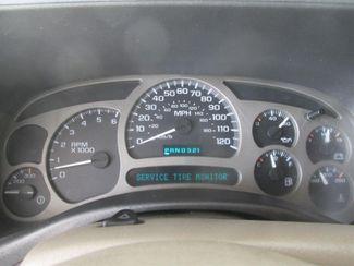 2005 GMC Yukon XL Denali Gardena, California 5