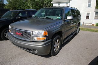 2005 GMC Yukon XL Denali in Lock Haven, PA 17745