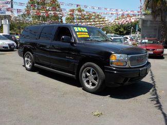 2005 GMC Yukon XL Denali DENALI in San Jose, CA 95110