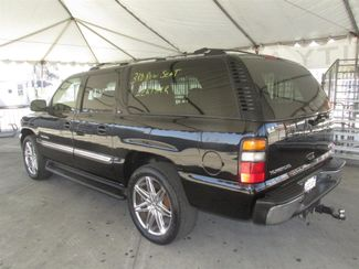2005 GMC Yukon XL SLT Gardena, California 1
