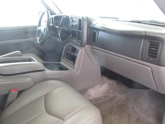 2005 GMC Yukon XL SLT Gardena, California 7