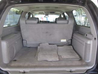 2005 GMC Yukon XL SLT Gardena, California 10