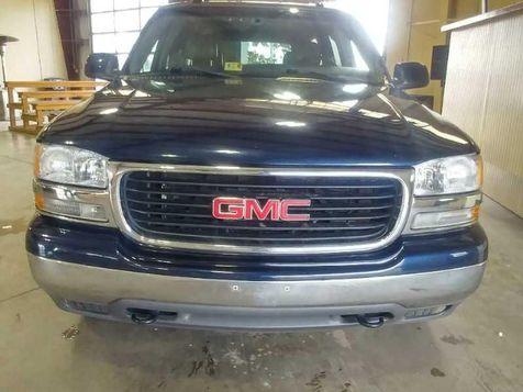 2005 GMC Yukon XL SLT | JOPPA, MD | Auto Auction of Baltimore  in JOPPA, MD