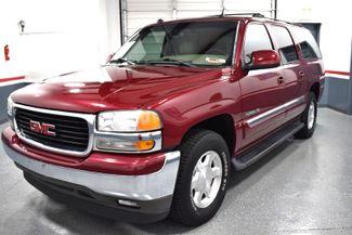 2005 GMC Yukon XL SLT in Memphis TN, 38128