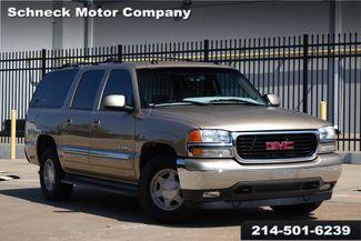 2005 GMC Yukon XL SLT in Plano, TX 75093