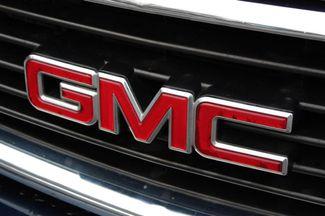 2005 GMC Yukon XL SLT  city PA  Carmix Auto Sales  in Shavertown, PA