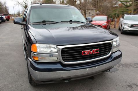 2005 GMC Yukon XL SLT in Shavertown