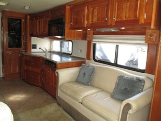 2005 Gulf Stream Friendship G-7  city Florida  RV World of Hudson Inc  in Hudson, Florida
