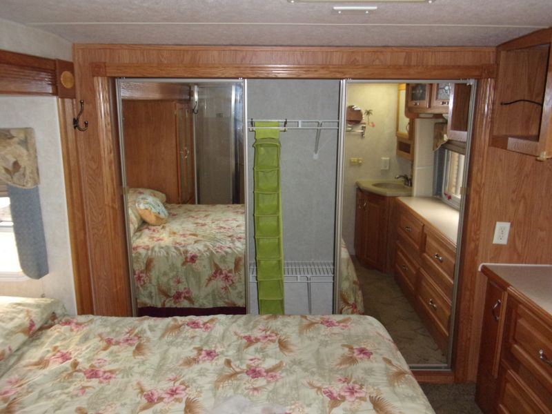 2005 Gulf Stream YELLOWSTONE 36  city FL  Manatee RV  in Palmetto, FL
