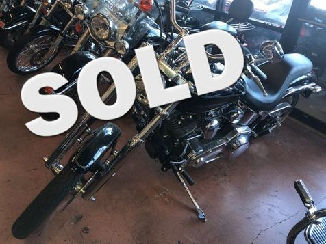 2005 Harley-Davidson Deuce  | Little Rock, AR | Great American Auto, LLC in Little Rock, AR