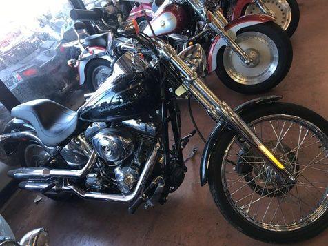 2005 Harley-Davidson Deuce  | Little Rock, AR | Great American Auto, LLC in Little Rock, AR