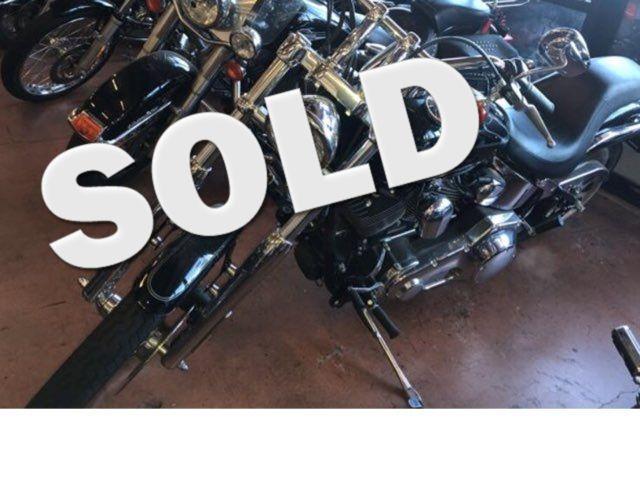2005 Harley-Davidson Deuce Deuce™ | Little Rock, AR | Great American Auto, LLC in Little Rock AR AR