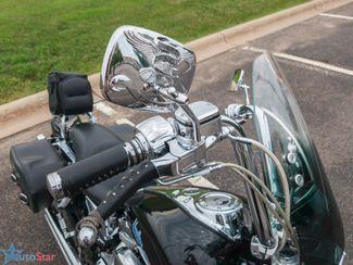 2005 Harley Davidson Dyna FXDL-I Maple Grove, Minnesota 12