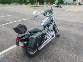 2005 Harley Davidson Dyna FXDL-I Maple Grove, Minnesota 4