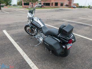 2005 Harley Davidson Dyna FXDL-I Maple Grove, Minnesota 3