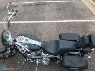2005 Harley Davidson Dyna FXDL-I Maple Grove, Minnesota 16