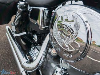 2005 Harley Davidson Dyna FXDL-I Maple Grove, Minnesota 15