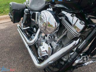 2005 Harley Davidson Dyna FXDL-I Maple Grove, Minnesota 6