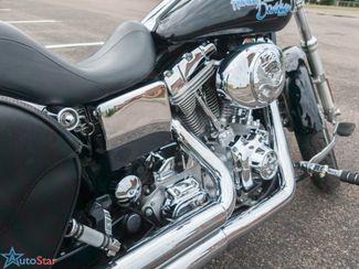 2005 Harley Davidson Dyna FXDL-I Maple Grove, Minnesota 8