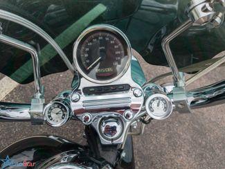 2005 Harley Davidson Dyna FXDL-I Maple Grove, Minnesota 11