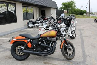 2005 Harley Davidson NOT FOR SALE  in Hurst Texas