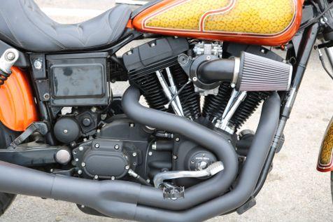 2005 Harley Davidson Dyna  Sport | Hurst, Texas | Reed's Motorcycles in Hurst, Texas
