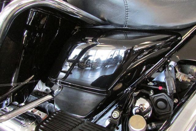 2005 Harley-Davidson Electra Glide® Classic Arlington, Texas 14