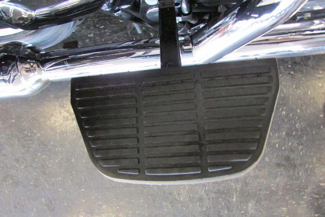 2005 Harley-Davidson Electra Glide® Classic Arlington, Texas 15