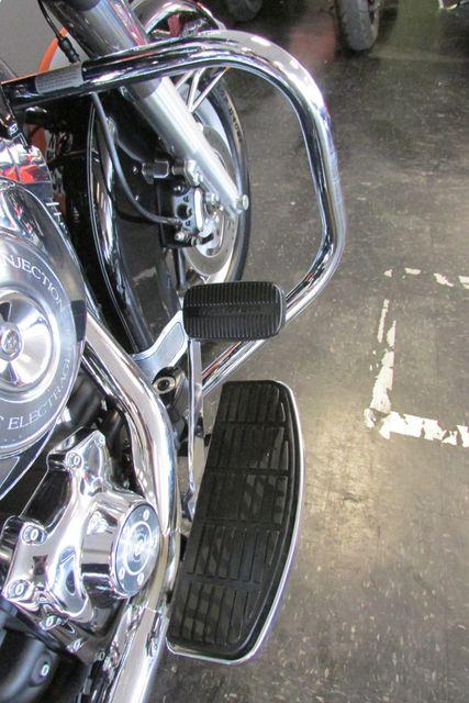 2005 Harley-Davidson Electra Glide® Classic Arlington, Texas 16