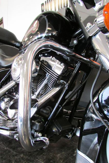 2005 Harley-Davidson Electra Glide® Classic Arlington, Texas 22