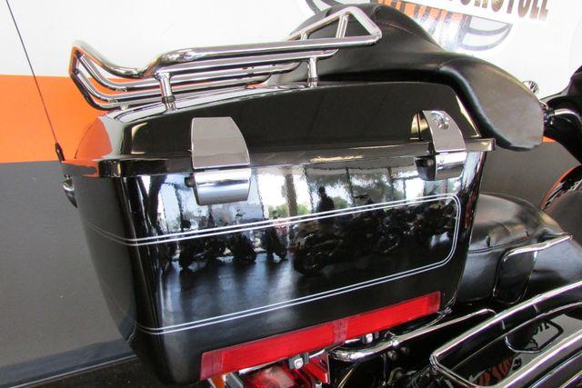 2005 Harley-Davidson Electra Glide® Classic Arlington, Texas 23