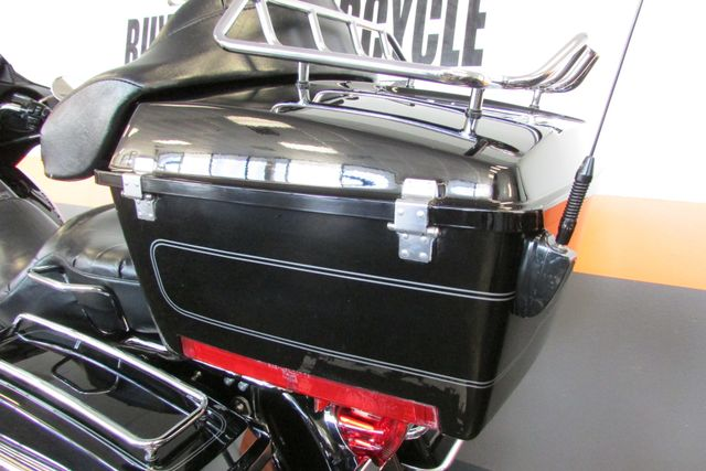2005 Harley-Davidson Electra Glide® Classic Arlington, Texas 34