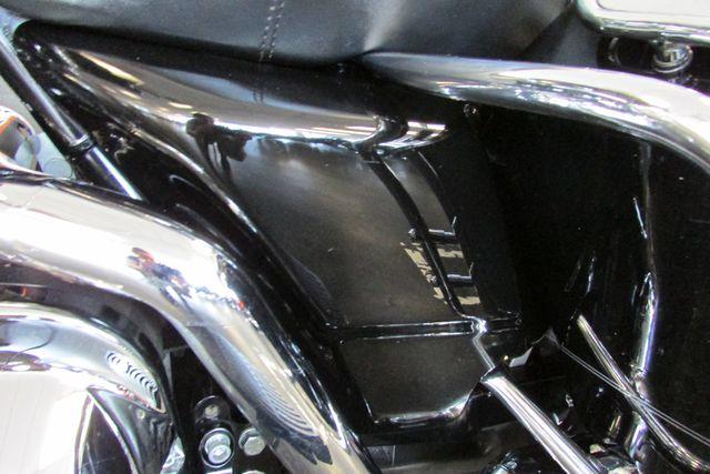 2005 Harley-Davidson Electra Glide® Classic Arlington, Texas 38