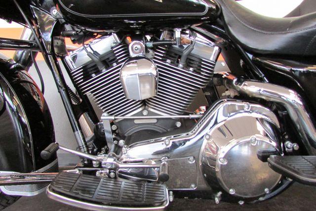 2005 Harley-Davidson Electra Glide® Classic Arlington, Texas 41