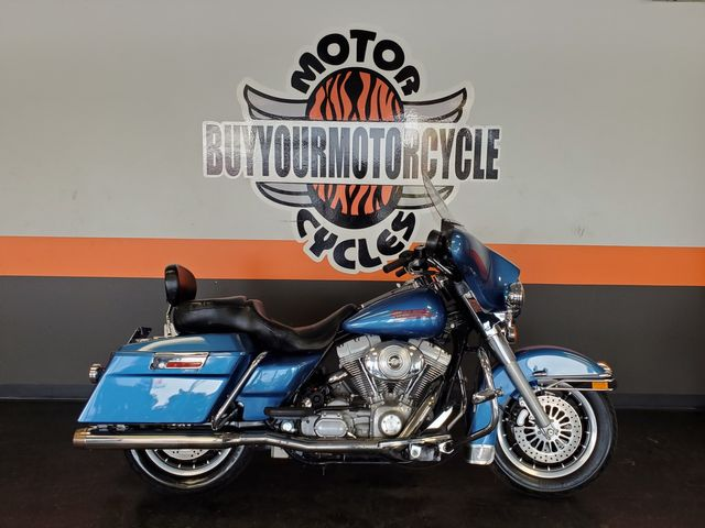 2005 Harley-Davidson Electra Glide® Standard in Fort Worth , Texas 76111