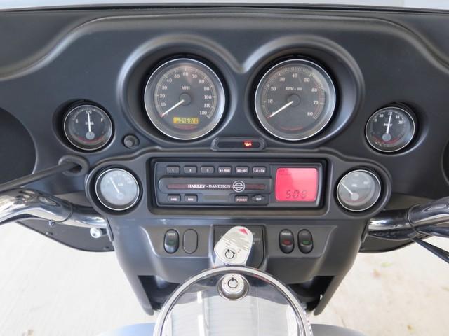 2005 Harley-Davidson Electra Glide Classic/Street Glide Custom in McKinney, Texas 75070