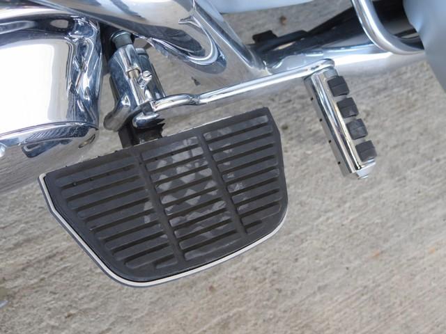 2005 Harley-Davidson Electra Glide Classic/Street Glide Custom in McKinney Texas, 75070