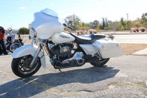 2005 Harley Davidson Electra Glide police | Hurst, Texas | Reed's Motorcycles in Hurst, Texas