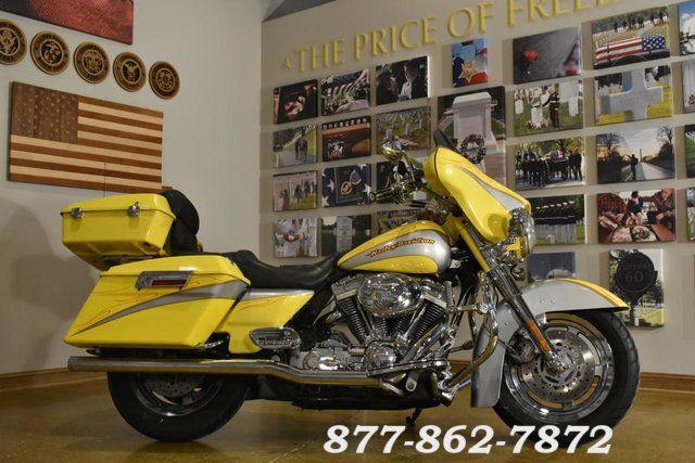 2005 Harley-Davidson ELECTRA GLIDE STANDARD FLHT ELECTRA GLIDE FLHT