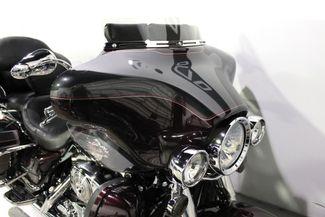 2005 Harley Davidson Electra Glide Ultra Classic FLHTCUI Boynton Beach, FL 25