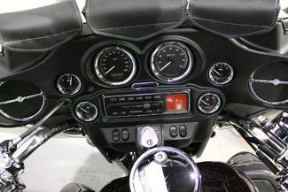 2005 Harley Davidson Electra Glide Ultra Classic FLHTCUI Boynton Beach, FL 20