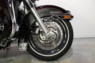 2005 Harley Davidson Electra Glide Ultra Classic FLHTCUI Boynton Beach, FL 28