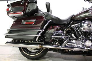 2005 Harley Davidson Electra Glide Ultra Classic FLHTCUI Boynton Beach, FL 30