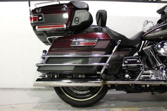 2005 Harley Davidson Electra Glide Ultra Classic FLHTCUI Boynton Beach, FL 31