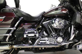 2005 Harley Davidson Electra Glide Ultra Classic FLHTCUI Boynton Beach, FL 32